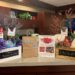 Relay for Life Raffle
